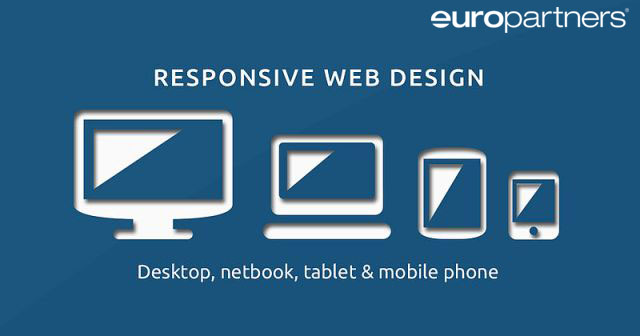 Is Your Website Really Responsive?